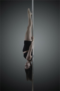 testimonials image 2 Ultimate Pole Fitness